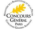 パリ国際農業見本市